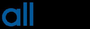 AllRisks_PMS_Primary_Logo-350x115