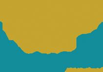 MissionSelect_Logo