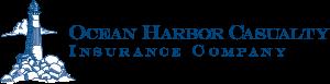 Ocean-harbor