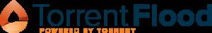 logo-torrentflood