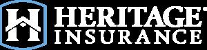 logo_heritage_insurance_rgb