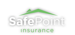 safe point