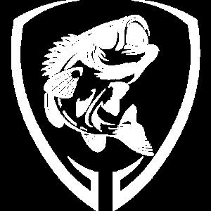 Bass-Logo-white-4-768x768