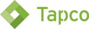 Tapco-TransparentBackground_vectorized