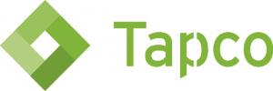 Tapco-TransparentBackground_vectorized