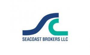 seacoast2